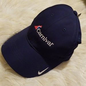 Nike Golf Unisex Hat